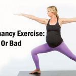 Pregnancy Exercise: Good Or Bad