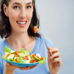 3 Reasons Why Protein Is Good For Your Skin