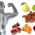 The Real Nutrient That Strengthens Your Bones And Nobody Knows About It