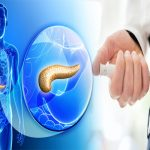 The Fasting Could Cure Diabetes and Regenerate the Pancreas