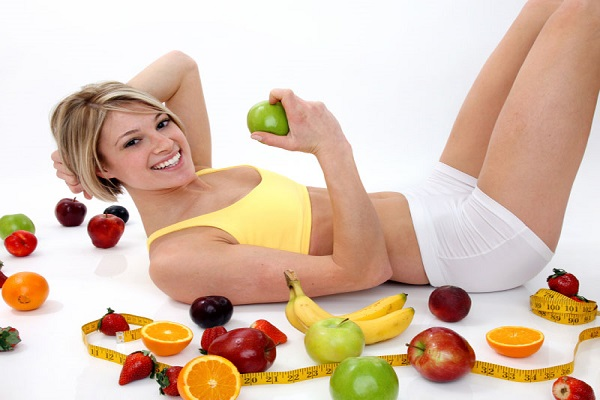 Secret Of The Best Diet For Fat Loss