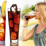 Find Out The 22 Ways Sodas Shortens Our Lives