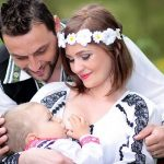 Succeeding During The Breastfeeding Period