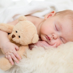 Top Baby Sleep Mistakes That All New Parents Make