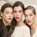 Top Beauty Trends To Look Out For In 2017