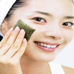 Top Beauty Benefits Of Green Tea For Skin And Hair