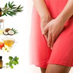 5 Home Remedies to Treat Yeast Infection
