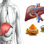 Natural Methods of Treating Liver Diseases