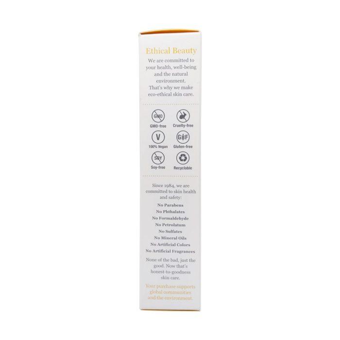 Vitamin C Concentrated Serum, 2 fl oz