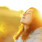 Vitamin D And Magnesium Relationship