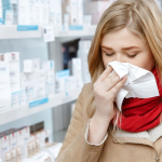 What Causes Allergies In America?