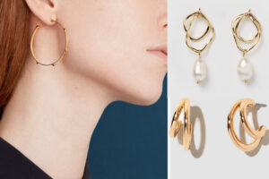 What You Should Know When Choosing the Right Earrings
