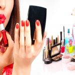 Pros And Cons Of Artificial Beauty Products