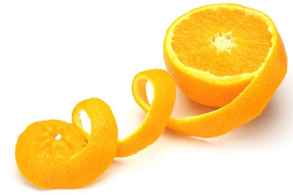 citrusmist