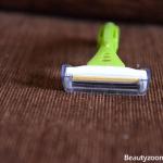 Female Face Shaving Secrets