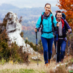 The Health Benefits Of Hiking You Should Know