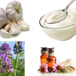 8 Home Remedies That You Should Always Avoid