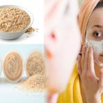 Homemade Facial Scrubs – What You Need to Know About Them