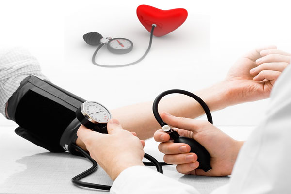 Massager Machines for lowers blood pressure