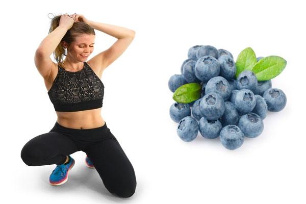 maintaining fitness