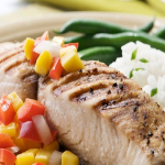 Meal Prep 101 for Beginners: Everything You Need to Know