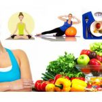 Top 5 Health Tips For Women