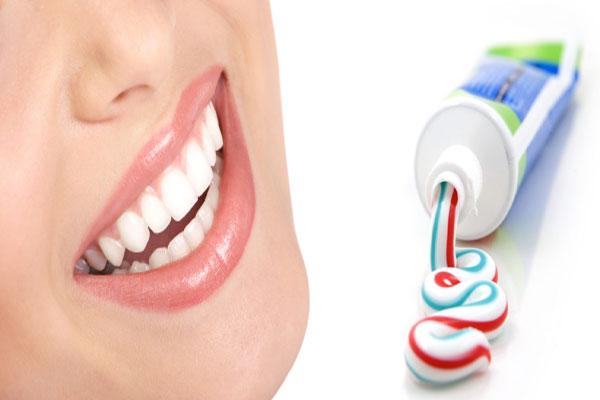 toxic mouthwash