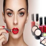 Trends in Cosmetics: Which Facial Products Are Seeing an Increase in Popularity?