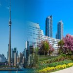 When To Visit Toronto and What to Expect